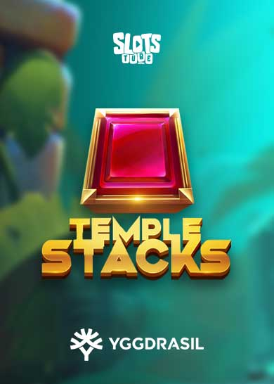 Temple Stacks slot free play