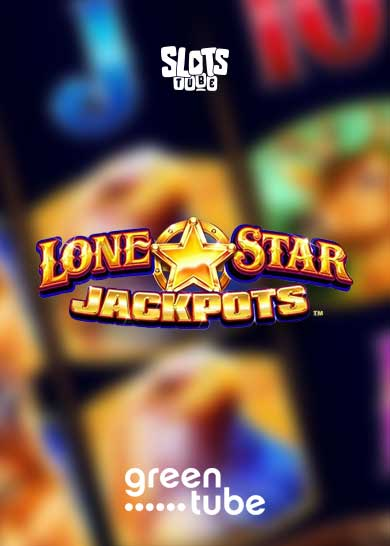 Lone Star Jackpots slot free play