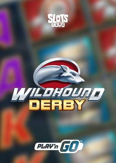 Wildhound Derby slot free play