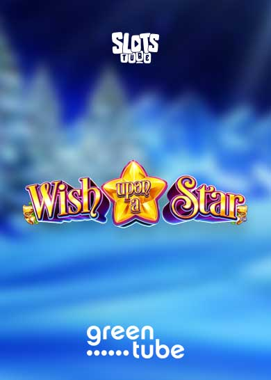 Wish upon a star slot free play