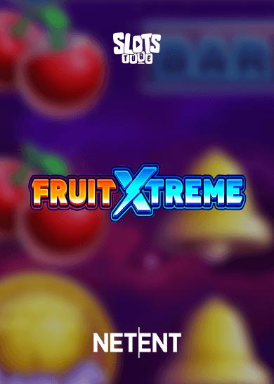 Fruit Xtream slot free play