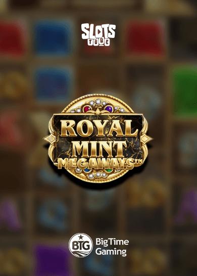Royal Mint slot free play