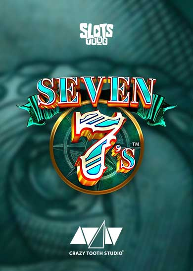 Seven 7s slot free play