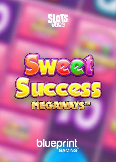 Sweet Success Megaways slot free play