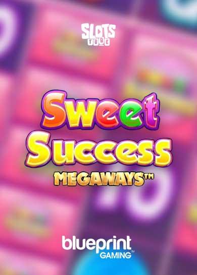 Sweet Success Megaways slot free play