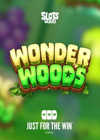 Wonder Woods slot free play