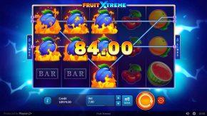 Fruit Xtreme Win