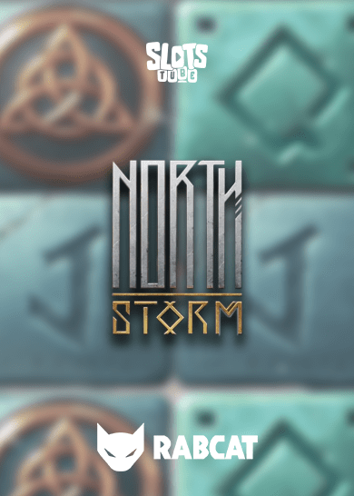 North Storm slot free play