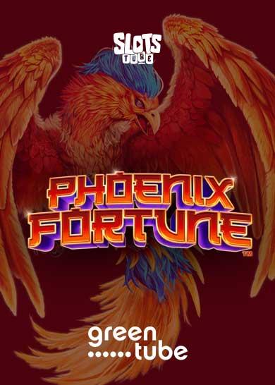 Phoenix Fortune Slot Free Play
