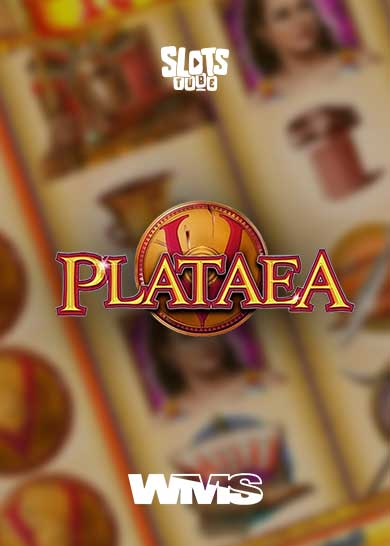 Plataea Slot Free Play
