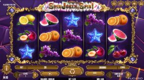 spin-joker-spin-gameplay