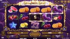 spin-joker-spin-grapes-win