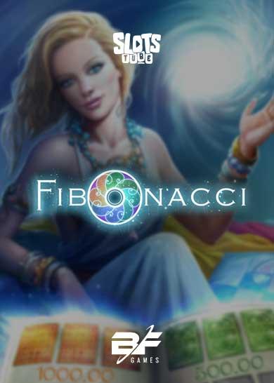Fibonacci Slot Free Play