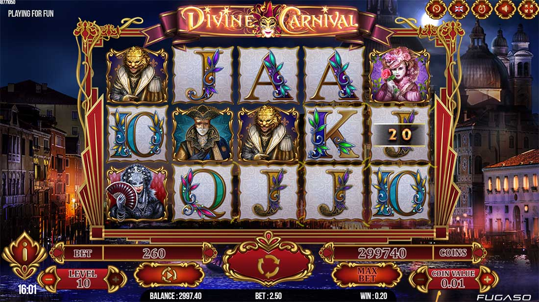 Best website to play poker