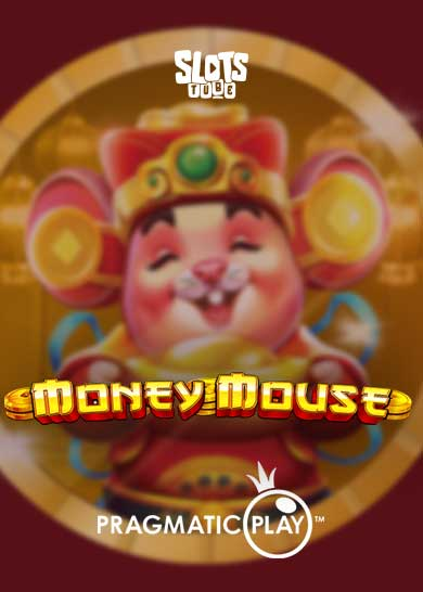 Money Mouse Slot Free Play