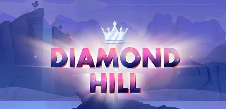 Diamond Hill Slot Demo