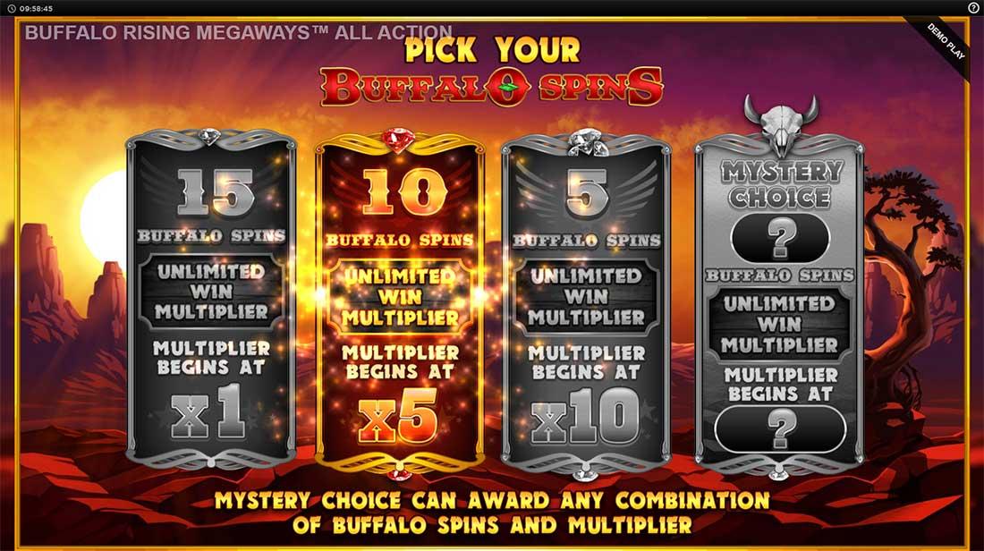 Casino world poker