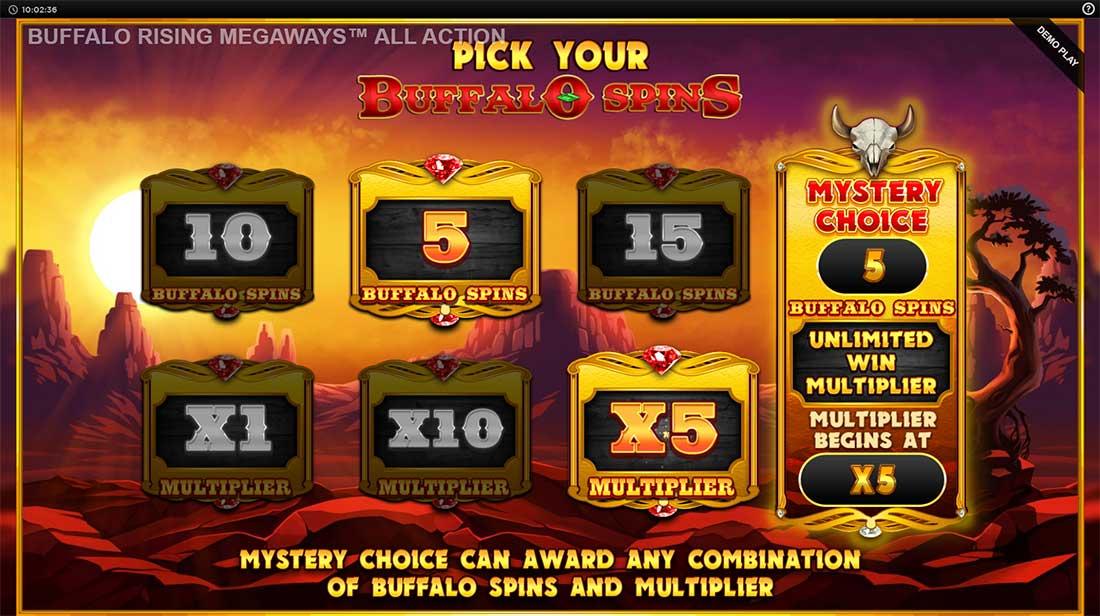 Play blackjack for free vegas world
