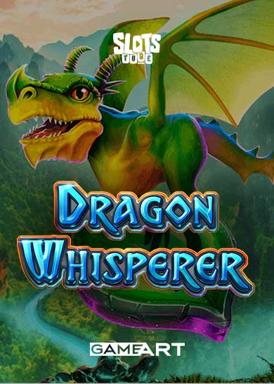 Dragon Whisperer Slot Free Play