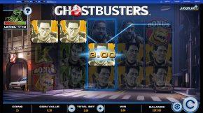 Ghostbusters Plus Gameplay