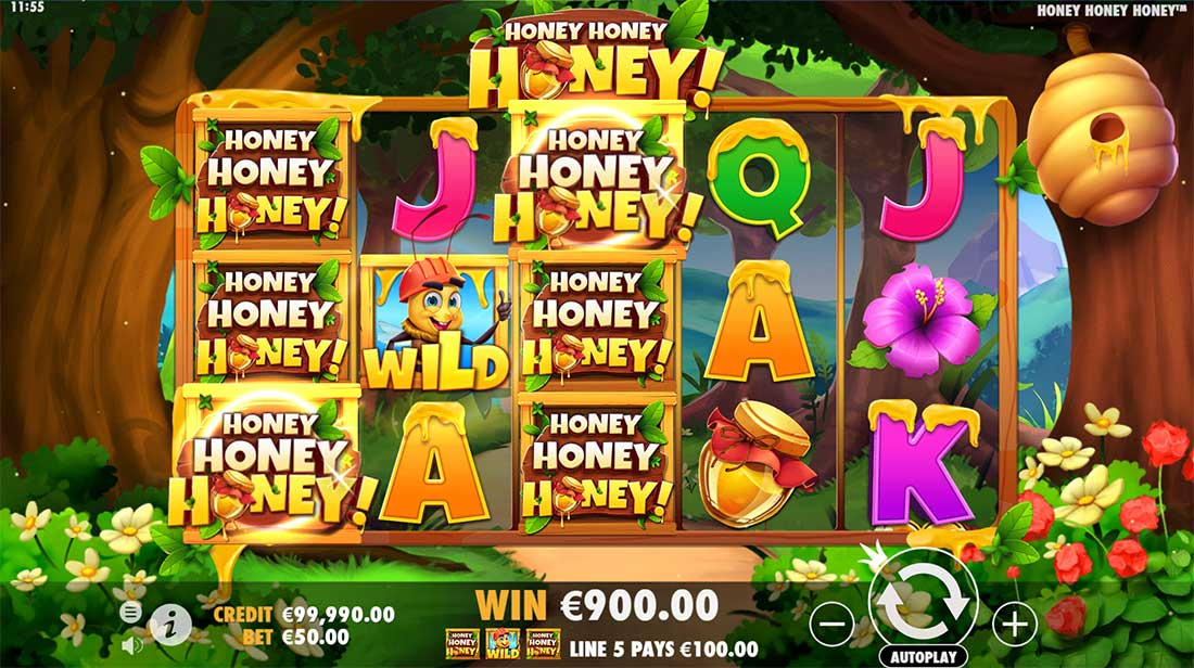 Mobile casino canada players for real money