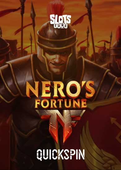Neros Fortune Slot Free Play