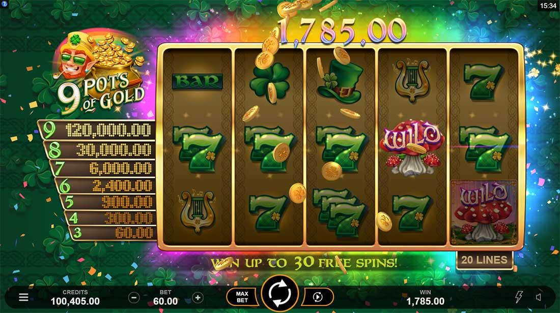 Raging bull casino mobile bonus