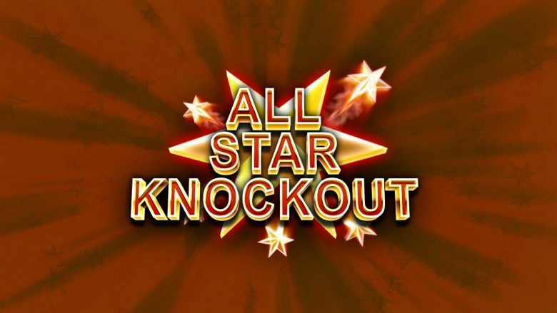 All Star Knockout Slot Demo