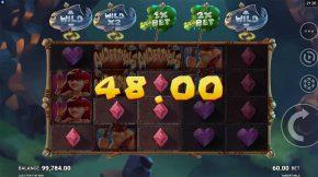Anderthals Gameplay