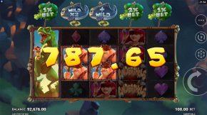 Anderthals Gameplay Win