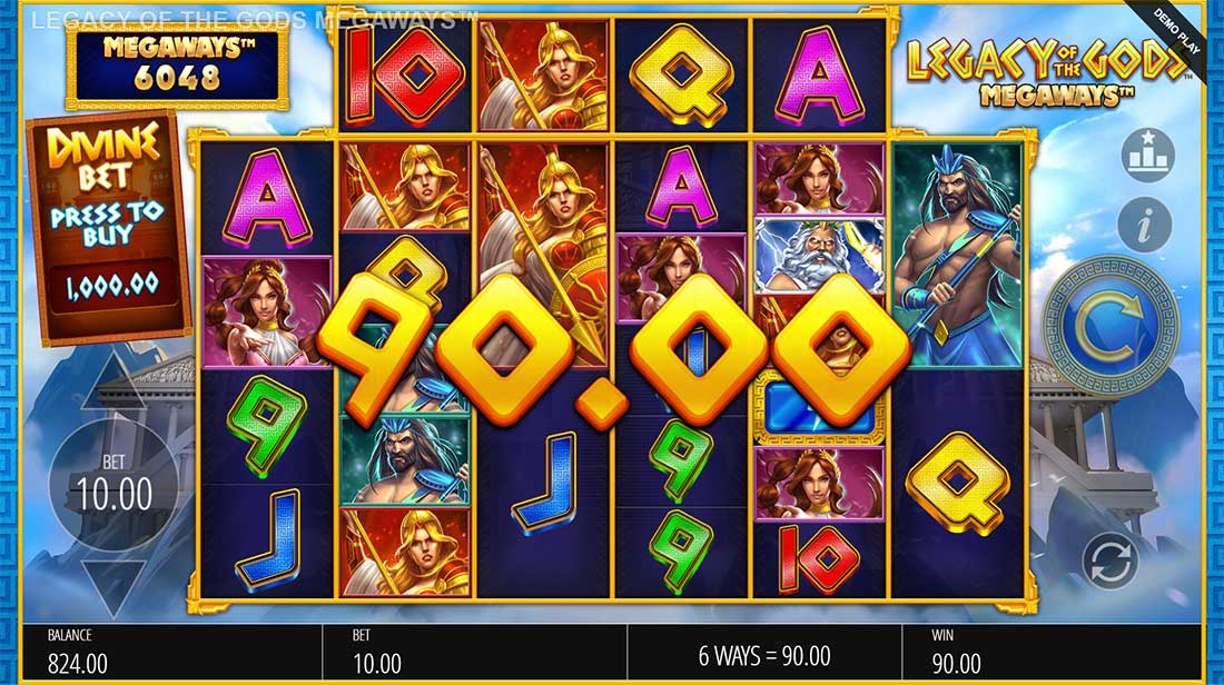 Free spins on sign up no deposit
