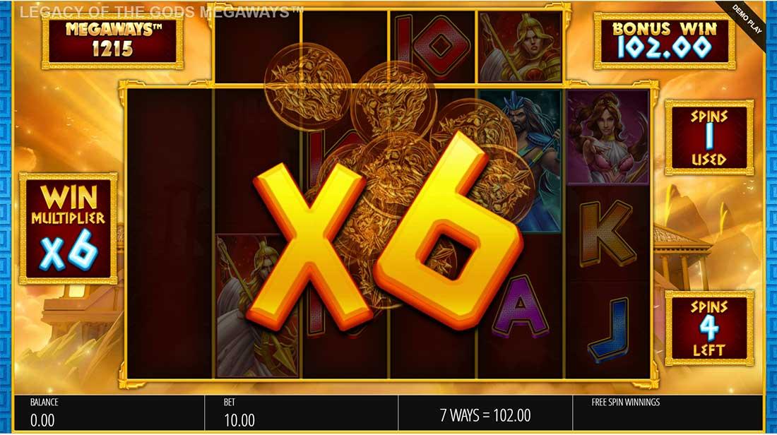 Raging bull casino instant play
