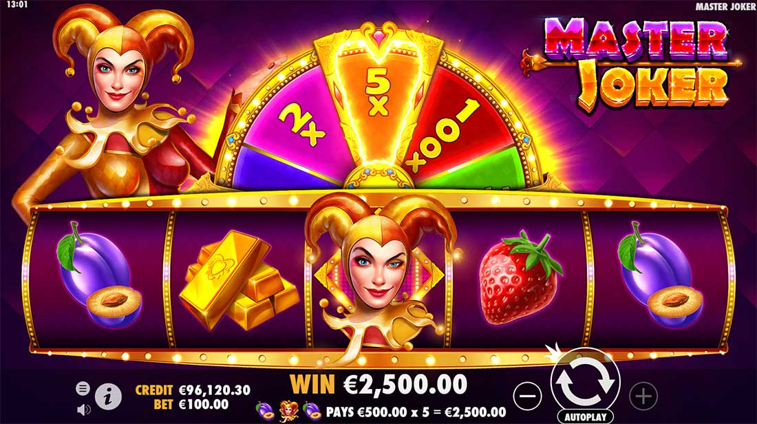 Chumba casino official site
