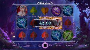 Wilderland Gameplay