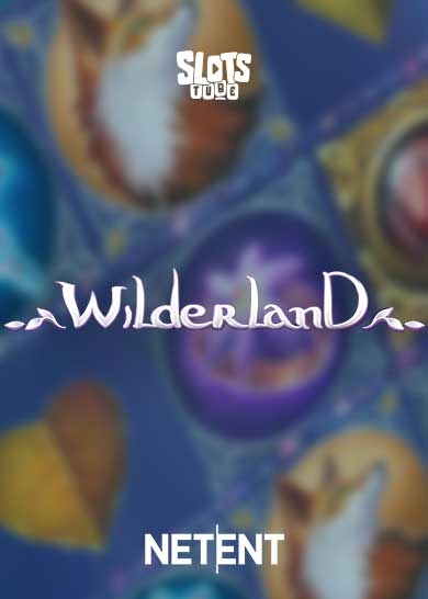 Wilderland Slot Free Play