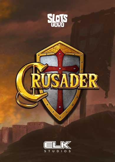 Crusader Slot Free Play