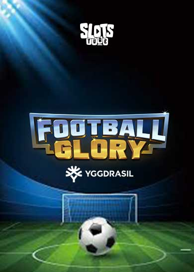 Football Glory Slot Free Play