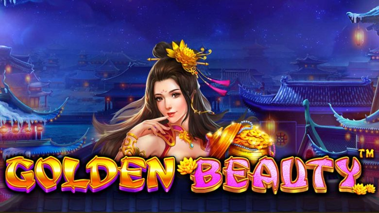 Golden Beauty Slot Demo