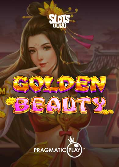 Golden Beauty Slot Free Play