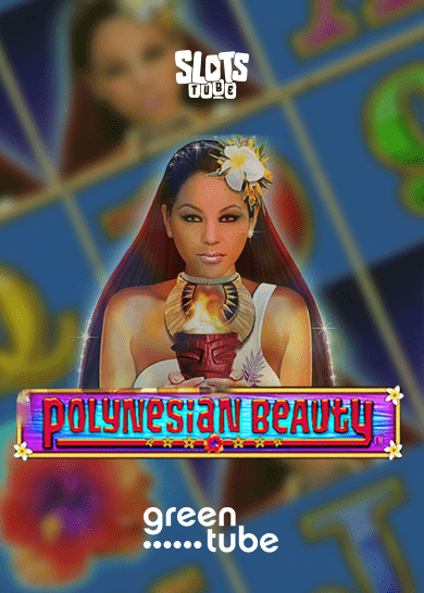 Polynesian Beauty Slot Free Play