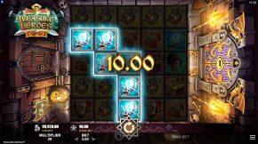 Treasure Heroes Gameplay