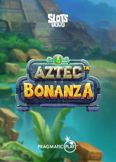 Aztec Bonanza Slot Free Play