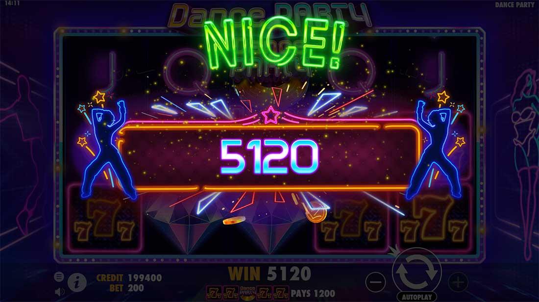 Netbet casino 50 free spins