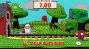 Farm Yarn Gameplay