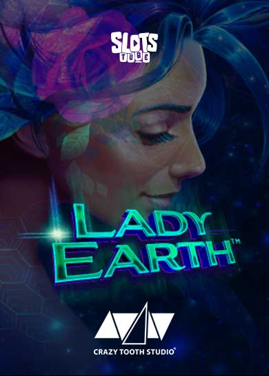 Lady Earth Slot Free Play