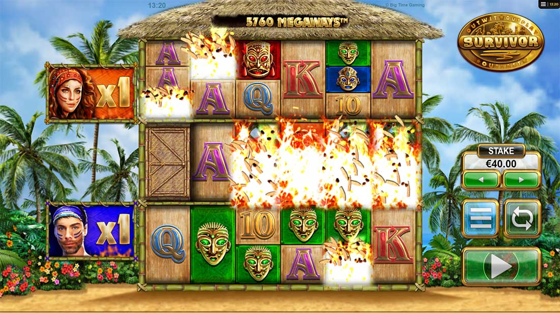 All wins casino no deposit bonus codes 2020