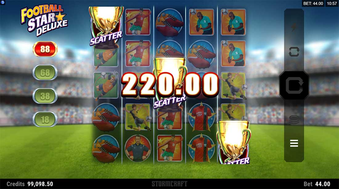 Bet 888 welcome bonus