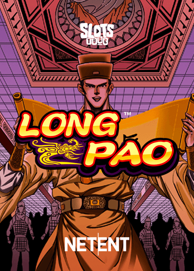 Long Pao Slot Free Play