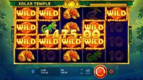 Royal ace casino no deposit bonus 2021