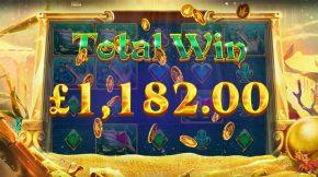 Atlantis Total Win